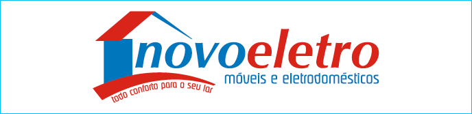 novoeletro_lateral-busca-330x80.png