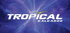 Banner Tropical Calçados