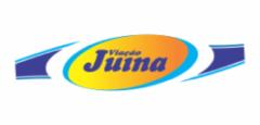Banner Viação Juína